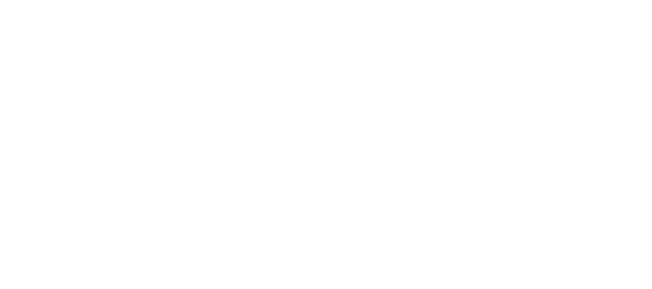 Cubro Fonderia Artistica
