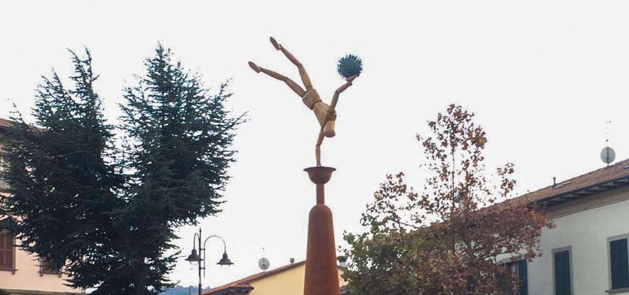 spoerri-acrobata