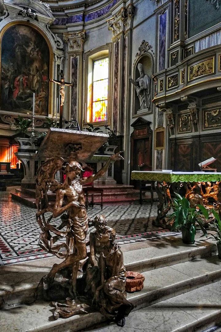 Ambone-della-Chiesa-di-S.-Silvestro